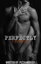 Perfectly Perfect (SPG-ON GOING) by PizzaandBeer