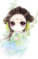 [BHTT][Edited]Đối tượng ngoại tình của hoàng hậu ở hậu cung là thái hậu by luvis1991