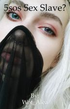 5sos Sex Slave? by Wot_Alea