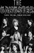 THE HEARTLESS GANGSTER GIRLS by decery_myles