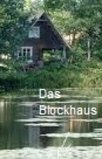 Das Blockhaus (Sex-Story) by fritzchen20