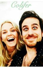 Captain Swan (Colifer) *ON HOLD* by Kaytlyn_Brabo