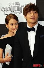 [LongFic] [SpartAce] Beautiful Secrect by HongPhng116