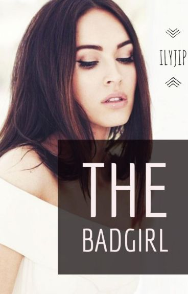 the badgirl