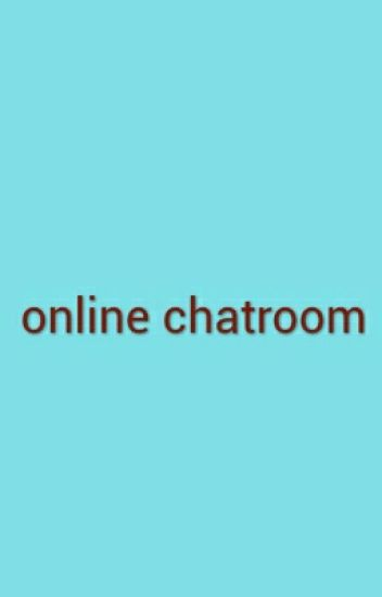 Online anime chat rooms