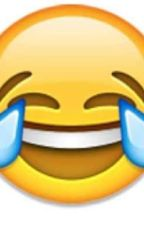Funny Jokes by Nerd4life13