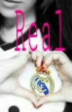 Real by asiaco2