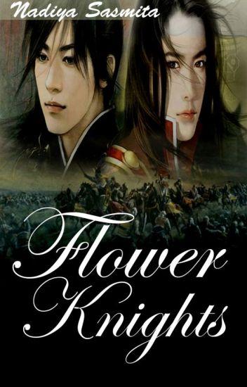 Flower Knights