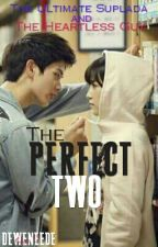 The Perfect Two by beyuuhxx