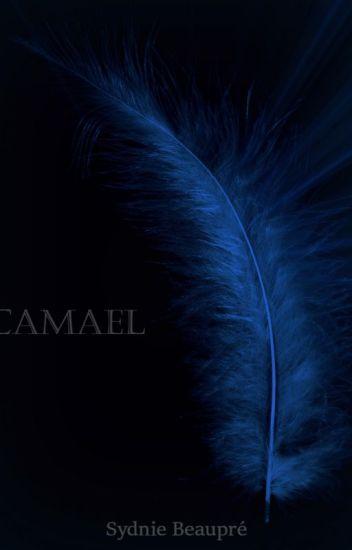 Camael: Book 0.5 of The Khiara Banning Series