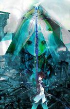 Apocalypse by _Shin_sekai_