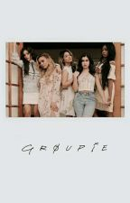 groupie » fifth harmony by sheerio_harmonizer