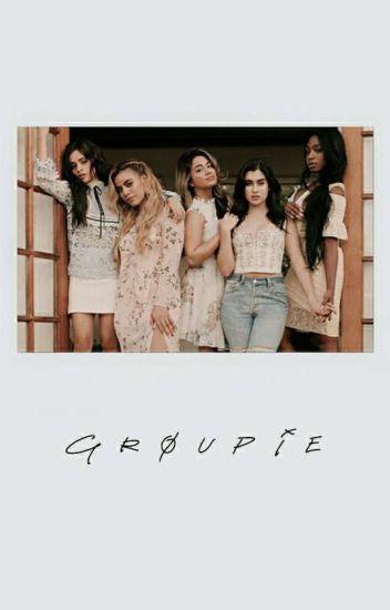 groupie » fifth harmony