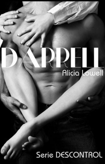 DARRELL © [D #1]