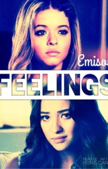 Feelings: emison