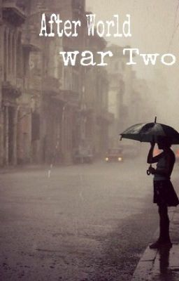 After World War Two