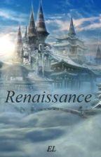Renaissance - Imlach by Serinde33