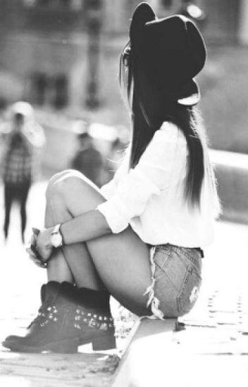•Bad-Girl•
