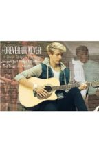 Forever Or Never? ~ A Drew Dirksen Fanfic (Sequel To Change Of Plan) by Boys_in_bands