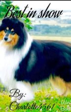Best in show by Charlotte4561