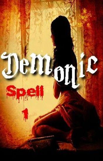 Demonic Spell (18+)