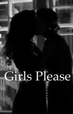 Girls Please by heddsken