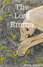 The Lost Emma by Devils_Assasin