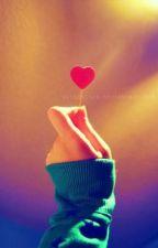 Trái tim có nắng ♥ by petitexuan