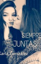 Juntas. by karlasgonzalez2