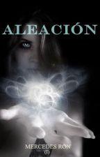 ALEACIÓN © by MercedesRonn