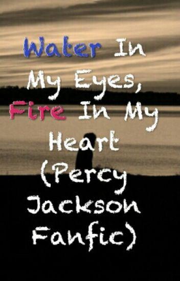 Fem Percy Jackson Fanfiction Overprotective Daddy Poseidon