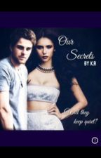 Our Secrets by ruaxkyra