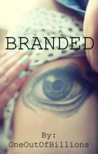 Branded by HannaOnACloud