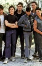 The Outsiders Preferences and Imagines - with the Shepard's by _ponyboy_curtis_