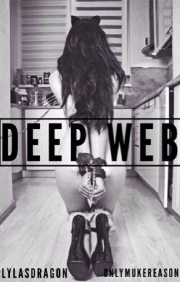 deep web//lauren g!p