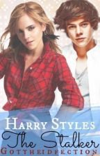 Harry Styles The Stalker by StylesHasBoots