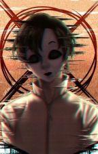 ¿Desde la infancia?   ★Masky y tu★ by AlexGrimes13
