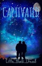 Captivated ~ N.H. ~ PUBLISHED by Little_Black_Dress8