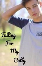 Falling for my bully by rawrs_ava15