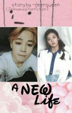 ALWH 2: A New Life (Jimin Fanfiction) by -deerqueen