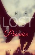 The Lost Promise by tatalina