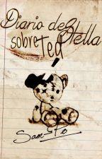 Diario de Stella sobre Ted. by Sam-Po