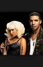 NICE TO MEET YOU (a drake and Nicki Minaj love story) by piperjonez1430