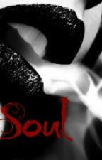 Soul  by poltergeist_people