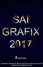 Sai Grafix Shop (OPEN) by saigrafix