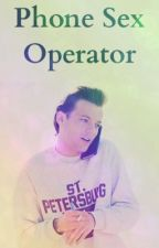Phone Sex Operator ➢ [LiLo]✅ by KingCommenter
