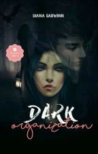 Dark Organization by DindaPermata9