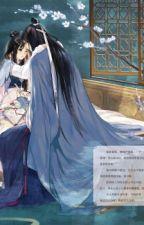 Một số mẩu truyện vui của Đường Thất Công Tử by KaitoKamuii