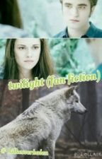 What if Bella was a werewolf?(Dutch)(5sos/twilight fan fiction ) by hilkesverhalen