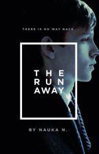 The Runaways by Nau2014